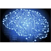 Beyin Taramasıyla Suçlu…