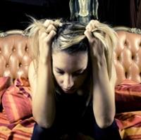 Kadınlarda Panik Atak Hastalığı