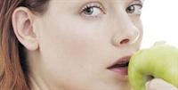 Kadınlar İçin 6 Süper Gıda