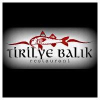 Trilye Balık Restaurant