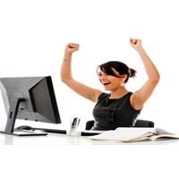 Başarılı Olmak İsteyen Kadınlara Öneriler
