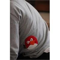 Angry Birds Yama...