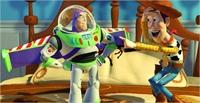 En İyi Animasyon Çizgi Film Hangisi