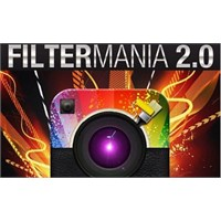 Filtermania'dan Kısa Sürede Büyük Başarı