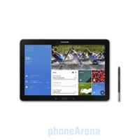 Samsung Galaxy Notepro 12.2 Ve Samsung Galaxy Note