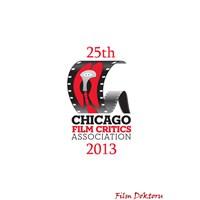 25. Chicago Film Eleştirmenleri Birliği Adayları