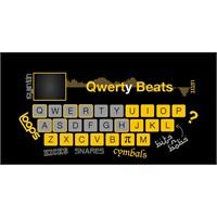 Qwerty Beats - Klavyenizle Müzik Yapın