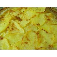 Patates Graten-1