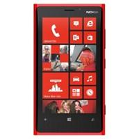 Nokia Lumia 920 İnceleme