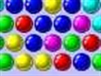 Balon Patlatmaca Oyunu