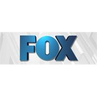 Fox'tan 2 Diziye Tam Sezon Onayı