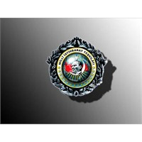 Milli İstihbarat Teşkilatı Eleman Alımı