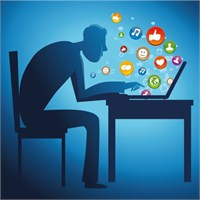 Önde Bulunmanızı Sağlayacak Webmaster Tavsiyeleri