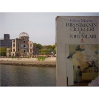 6 Ağustos 1945: Hiroshima