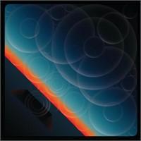 """Albüm: The Mars Volta """"Noctourniquet"""""""