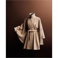 İtalyan Palto Modasının 50 Yılı