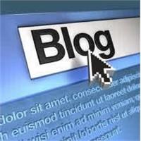 Bloglar Geleneksel Mecranın Önüne Geçiyor