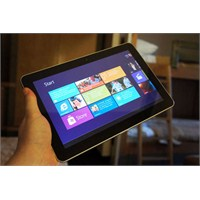 Ucuz Windows 8 Tablet Geliyor!