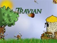 Ücretsiz Travian Oyna 2