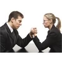 Kadınların Erkeklerden Üstün Olduğu 10 Alan