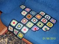 Günlük Battaniye