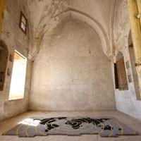Şehirle İç İçe Geçmiş Bir Bienal: Mardin