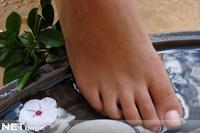 Ayaklara Bir Öneri: Çatlak Deri Balsamı