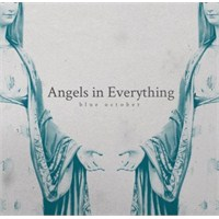 "Yeni Video: Blue October ""Angels İn Everything"""