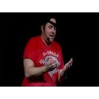 Ata Demirer'in Son Rap Şarkısı Acayip Birşey