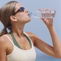 Suyunuz Sağlıklı Mı