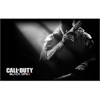 Call Of Duty Black Ops 2 (Foto Galeri)