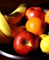Hangi Meyve Neye Faydalı ?