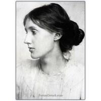 Virginia Woolf | İngiliz Feminist, Yazar, Romancı