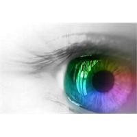 Lens Kullanırken Dikkat Etmemiz Gerekenler