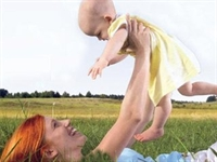 Ağrısız Doğum Nedir