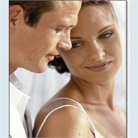 Evlilikte Cinselliğin Kredisi