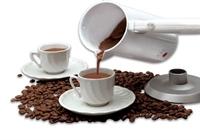 Kahvenin Faydaları Ve Zararları Şaşırtıyor