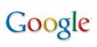 Google a Türk Rakip Geliyor