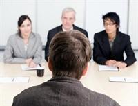 Etkileyici Bir İş Görüşmesi Nasıl Yapılır?