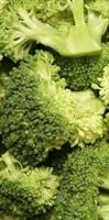Brokoli Ve Brokolinin Faydaları