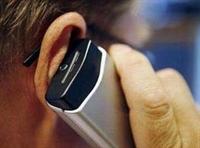 Korsanlardan Cep Telefonlarına Saldırı