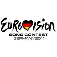 Türkiyenin Eurovisiona Yüksek Sadakati