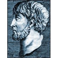 Archimedes (Arşimet) Kimdir?