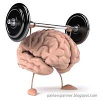 Optimal Akıl Sağlığına Ulaşmak İçin 3 Egzersiz