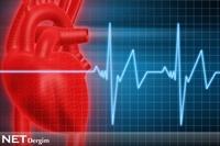 Genç Yaşta Geçirilen Kalp Krizleri