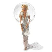 Barbie Yılbaşı Kostümleri