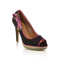 Koton Ayakkabı Modelleri