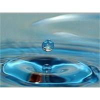 Suyunuzu Değiştirin, Hayatınız Değişsin!