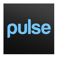 Pulse News İle İphone'da Kolay Site Takibi
