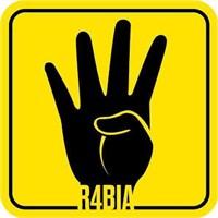 Rabia Selamı Ve Gerçek Rabia